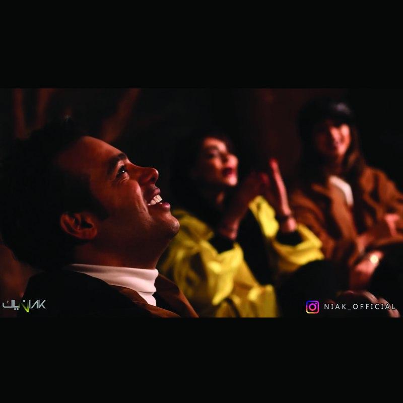 دانلود موزیک جدید نیاک چهارشنبه سوری